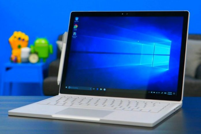 Потрясающая «убийца» Windows 10, которая лучше в десятки раз