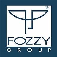 """Розничный товарооборот """"Fozzy Group"""" в 2010 г. превысил 16 млрд. грн."""