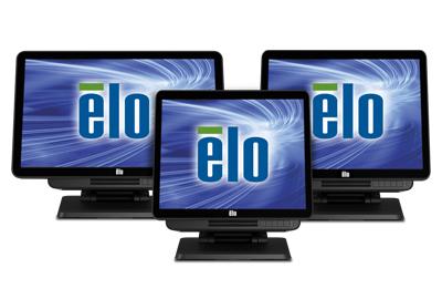 Elo расширяет свой POS-опыт с сенсорным терминалом Х-серии