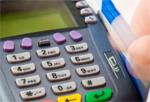 Спрос на установку платежных POS-терминалов вырос