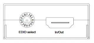 Как получить шестиканальный объемный звук при подключении DVB-T2 тюнера к телевизору только со стерео динамиками?