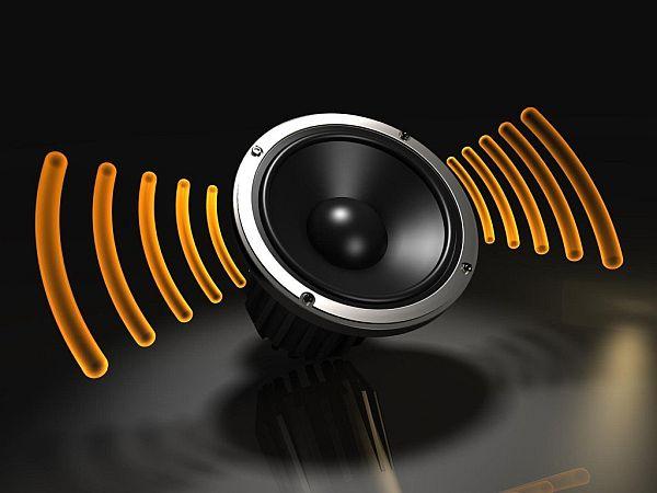 Тестовые звуковые файлы для воспроизведения многоканального аудио кодированного AAC в браузерах с HTML5