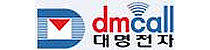 DMCall