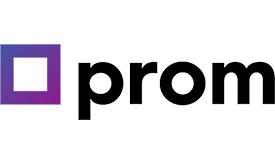 Prom.ua